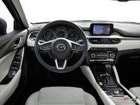 Mazda 6 GS 2017 | Photo 33