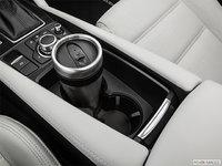 Mazda 6 GT 2017 | Photo 38