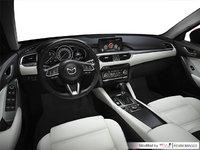 Mazda 6 GT 2017 | Photo 54