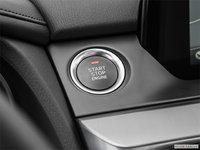 Mazda 6 GT 2017 | Photo 59