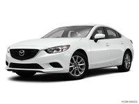 Mazda Mazda6 GX 2017 | Photo 26
