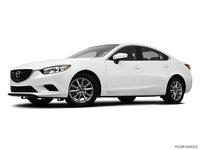 Mazda Mazda6 GX 2017 | Photo 30