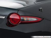 Mazda MX-5 RF GT 2017 | Photo 7