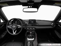 Mazda MX-5 RF GT 2017 | Photo 14
