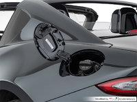 Mazda MX-5 RF GT 2017 | Photo 20