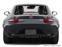 Mazda MX-5 RF GT 2017 | Photo 25