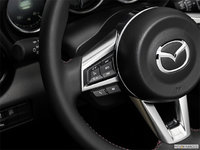 Mazda MX-5 RF GT 2017 | Photo 40
