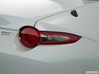 Mazda MX-5 GT 2017 | Photo 7