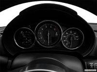 Mazda MX-5 GT 2017 | Photo 16