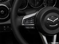 Mazda MX-5 GT 2017 | Photo 52