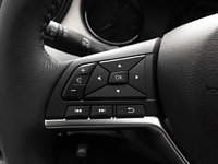 Nissan QASHQAI AWD