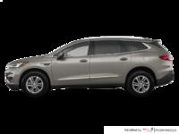 2018 Buick Enclave PREMIUM | Photo 1 | Pepperdust Metallic