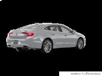2018 Buick LaCrosse AVENIR | Photo 2 | Satin steel metallic