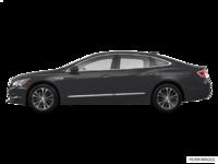 2018 Buick LaCrosse PREMIUM | Photo 1 | Satin steel metallic