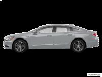 2018 Buick LaCrosse PREMIUM | Photo 1 | Quicksilver Metallic