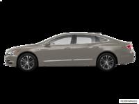 2018 Buick LaCrosse PREMIUM | Photo 1 | Pepperdust Metallic