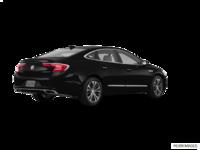 2018 Buick LaCrosse PREMIUM | Photo 2 | Ebony Twilight Metallic