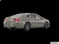 2018 Buick LaCrosse PREMIUM | Photo 2 | Pepperdust Metallic