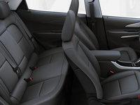 2018 Chevrolet Bolt Ev PREMIER | Photo 2 | Dark Galvanized Grey Perforated Leather (HO1-AR7)