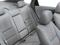 2018 Chevrolet Impala 1LT | Photo 2 | Dark Titanium/Jet Black Leather (HOV-A51)