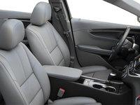 2018 Chevrolet Impala 1LT | Photo 1 | Dark Titanium/Jet Black Leather (HOV-A51)
