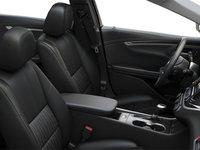 2018 Chevrolet Impala 1LT | Photo 1 | Jet Black Cloth/Leatherette (HOU-A51)