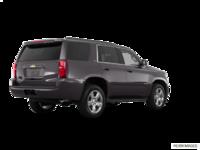 2018 Chevrolet Tahoe LT | Photo 2 | Tungsten Metallic