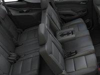2018 Chevrolet Tahoe LT | Photo 2 | Jet Black/Dark Ash Bucket Seats Leather (H2V-AN3)