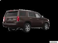 2018 Chevrolet Tahoe PREMIER | Photo 2 | Havana Metallic