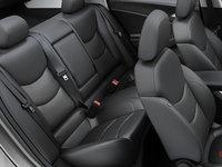 2018 Chevrolet Volt PREMIER   Photo 2   Jet Black Leather (HOY-A51)