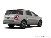 2018 Ford Expedition XLT | Photo 2 | Stone Grey