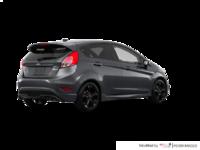 2018 Ford Fiesta Hatchback ST | Photo 2 | Magnetic