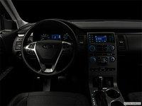Ford Flex SE 2018