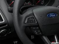 Ford Focus à Hayon ST 2018