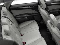 2018 Ford Fusion Energi TITANIUM | Photo 2 | Medium Soft Ceramic Leather (CM)