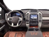 Ford Super Duty F-350 KING RANCH 2018
