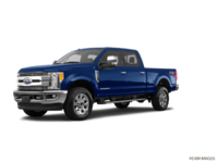 2018 Ford Super Duty F-350 LARIAT | Photo 3 | Blue Jeans