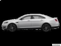 2018 Ford Taurus SHO | Photo 1 | Ingot Silver Metallic