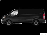 2018 Ford Transit VAN | Photo 1 | Shadow Black