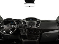 2018 Ford Transit WAGON XLT | Photo 3 | Pewter Leather  (LK)