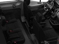 2018 Ford Transit WAGON XLT | Photo 1 | Charcoal Black Cloth  (CB)
