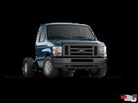 2018 Ford E-Series Cutaway 350 | Photo 3 | Blue Jeans