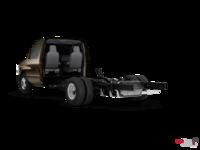 2018 Ford E-Series Cutaway 450 | Photo 2 | Caribou
