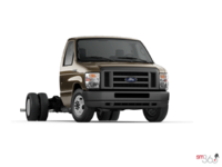 2018 Ford E-Series Cutaway 450 | Photo 3 | Caribou