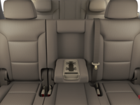 2018 GMC Yukon XL SLE | Photo 2 | Cocoa/Dune Front Bucket seats Cloth (H2T-A95)
