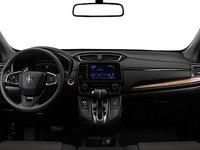 2018 Honda CR-V EX | Photo 3 | Black Fabric