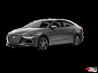 2018 Hyundai Elantra Sport BASE | Photo 3 | Iron Gray