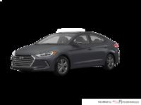 2018 Hyundai Elantra GL SE | Photo 3 | Iron Gray