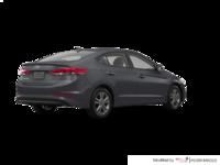 2018 Hyundai Elantra GL | Photo 2 | Iron Gray