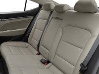 2018 Hyundai Elantra GLS | Photo 2 | Beige Leather
